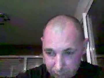 tete77 chaturbate webcam