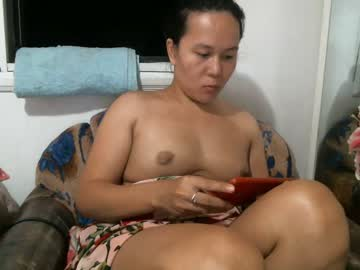 asianladyboy888 record private
