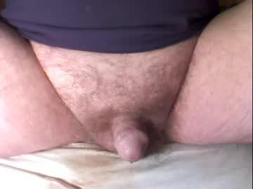 donna4love show with cum