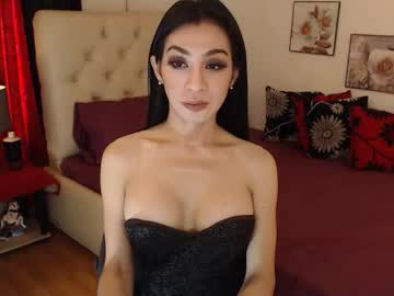 materialtgirl chaturbate