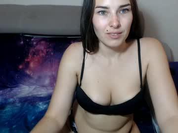 starbeatrix chaturbate cam video