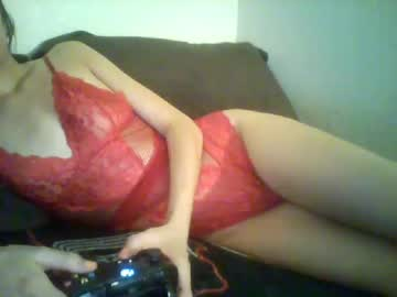 bsizzzle chaturbate webcam show