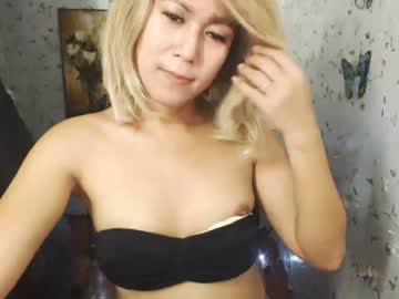 shanecummer nude record