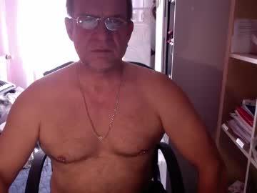 allesisterlaubt record webcam show from Chaturbate