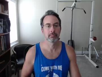 jsn10 private show from Chaturbate.com