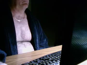 sylvain56 record video with dildo from Chaturbate