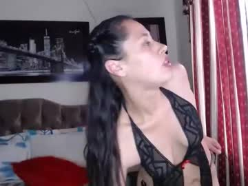 eylin_x2 chaturbate premium show video