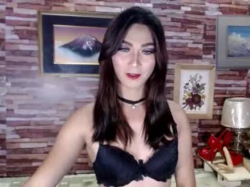 tssassycasie4uxx record private show from Chaturbate