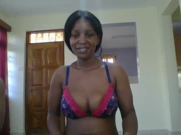 blondy_sue chaturbate video with dildo