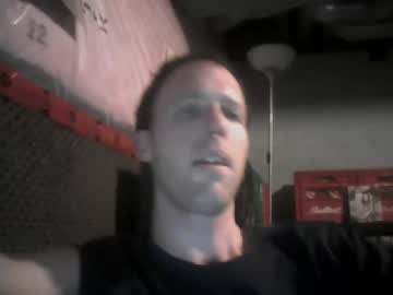 brantguy_21 public show from Chaturbate