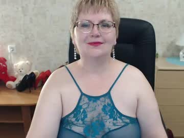 clairsweety chaturbate private webcam