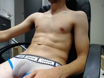 daxyfx show with toys from Chaturbate