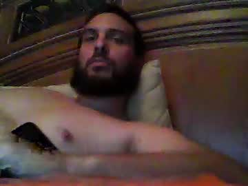 hitman3621 record cam video from Chaturbate