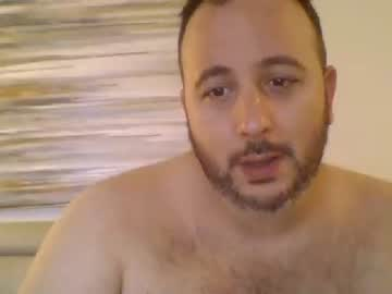 nassobout premium show video from Chaturbate.com