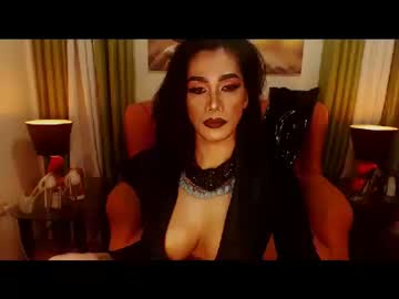 urcumgoddesqueen private XXX video
