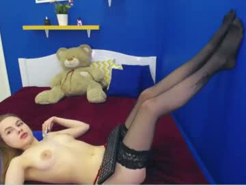 crazyalexis_ record private show from Chaturbate