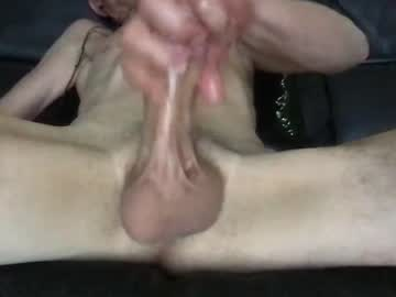 cwaddle record blowjob show from Chaturbate
