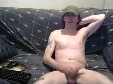 gilligan1974 record show with cum from Chaturbate