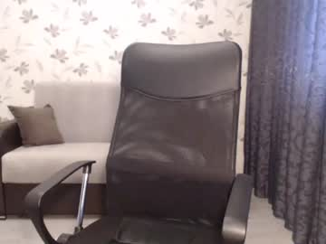 maya24fun record webcam video