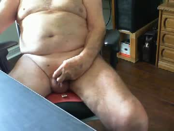 iamanudie record public show from Chaturbate