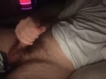 jackstone_ record private sex video