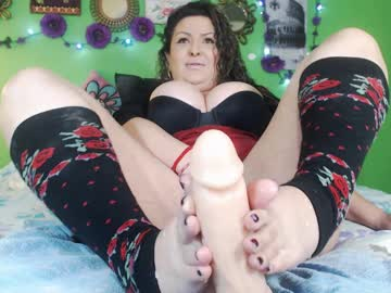madison_bigboobies record private sex show