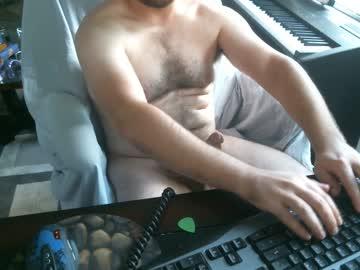 dignito1983 nude