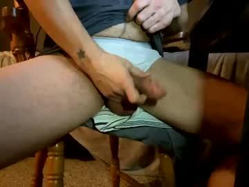 mrsvinec video from Chaturbate