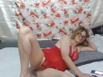 sexyjessyx public webcam video