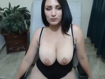 solangel__ webcam show from Chaturbate.com