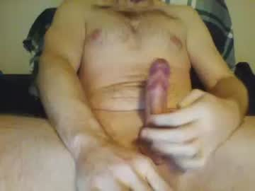 jacuzzi90 record public show video from Chaturbate.com