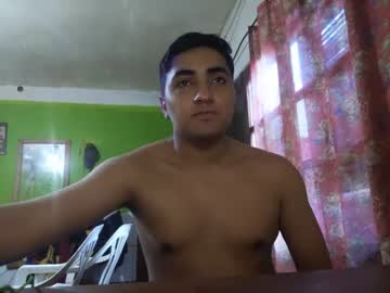 argentiniancock3 public webcam video from Chaturbate
