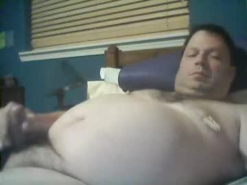 monkeysex67 chaturbate cam video