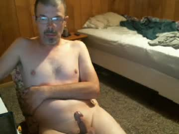 straponguy6936 record show with cum