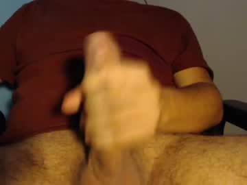frenchfrguyfr record video from Chaturbate.com