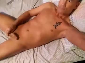 jimz14u69 record cam video from Chaturbate