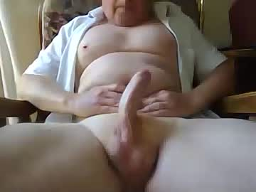 manbate72 record blowjob video from Chaturbate
