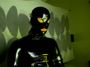 latexartist87 webcam show