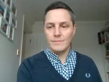 leepearce7 private XXX show from Chaturbate