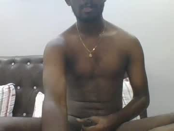 blackdick68_hot video with toys from Chaturbate