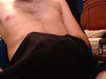 northerngirth record webcam video from Chaturbate