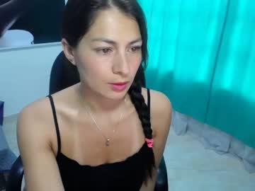 samy_sexyx private sex show from Chaturbate.com
