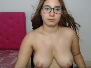 barbara_ferrari chaturbate video with dildo