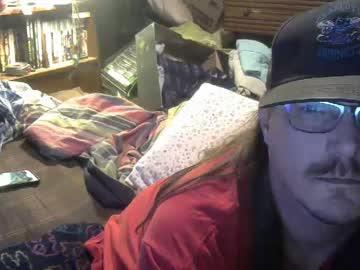dozenloki chaturbate premium show video