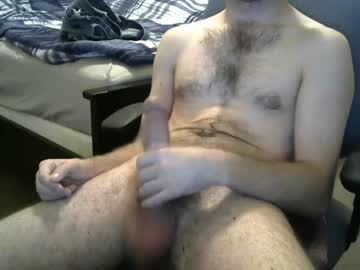 01178110 webcam video from Chaturbate.com
