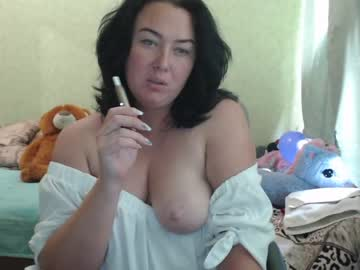 _karina_dear777 chaturbate webcam show