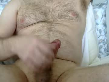 bostonguy79 record private show from Chaturbate