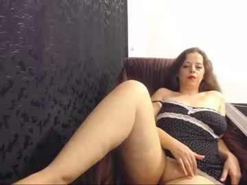 charming_chick chaturbate video