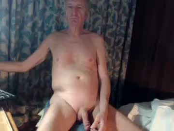 exhicammer record video with toys from Chaturbate.com