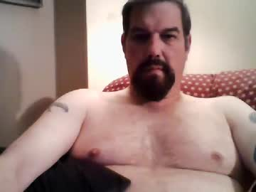 guy4fun8 record public show video from Chaturbate.com
